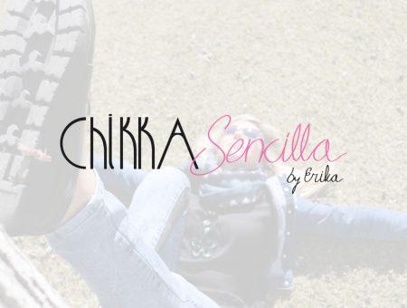 Chikka Sencilla