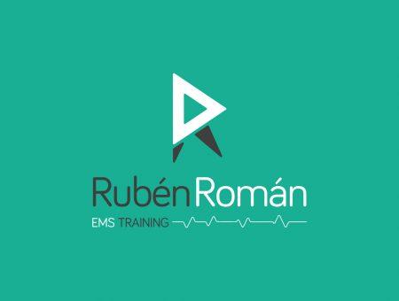 Rubén Román