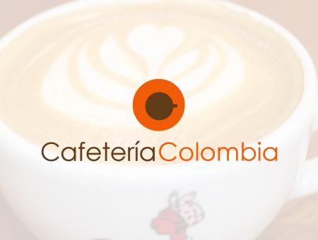 Cafetería Colombia