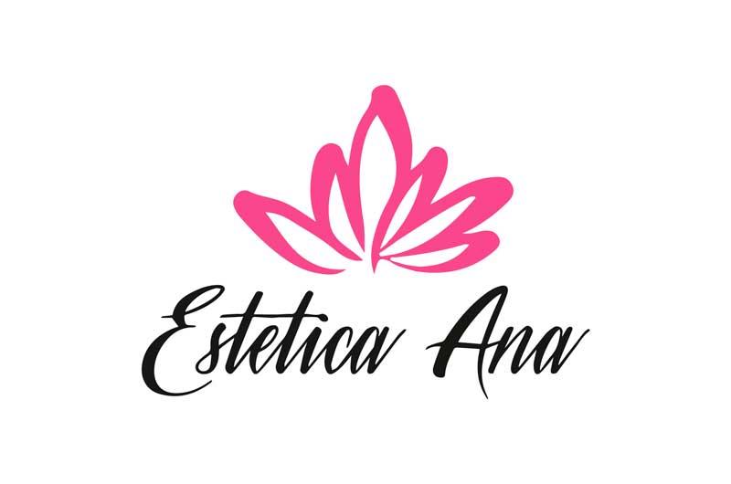 Estética Ana