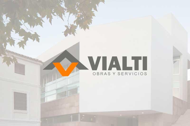 Vialti