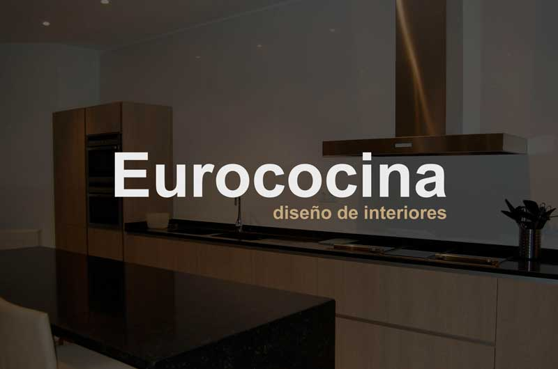 Eurococinas