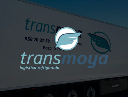 TransMoya