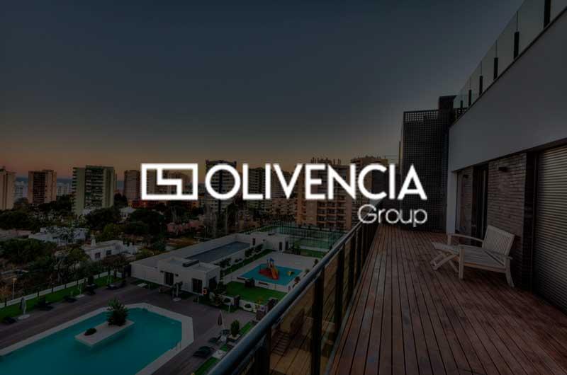 Olivencia Group