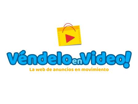 VéndeloenVideo